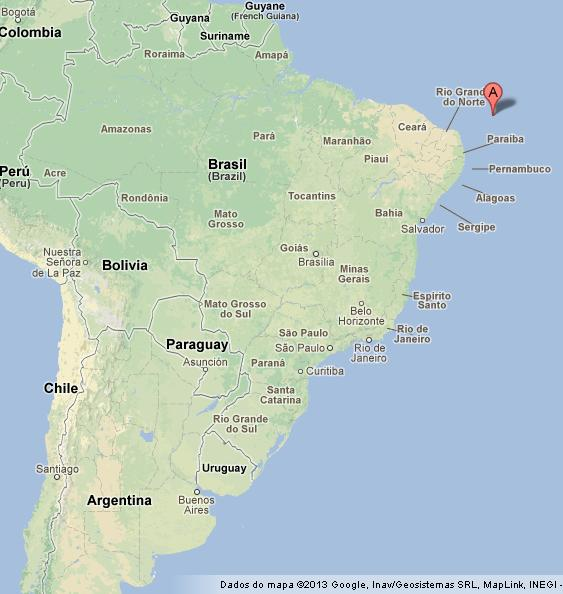 ireland on world map with Fernando Noronha On Map Of Brazil on Donana National Park On Spain Map together with 221438219 moreover 7481676730 moreover Cayo Guillermo On Map Cuba together with Covent Garden Area Map.