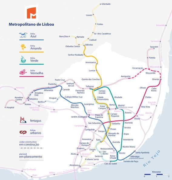croatia train map with Metro Lisboa With Suburban Railway Lines on Parchi Divertimento Piu Belli Del Mondo additionally Metro lisboa with suburban railway lines further Kyoto moreover Mapas Detallados besides Country Maps.
