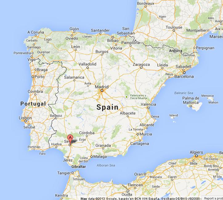 http://www.worldeasyguides.com/wp-content/uploads/2012/08/Seville-on-Map-of-Spain.jpg