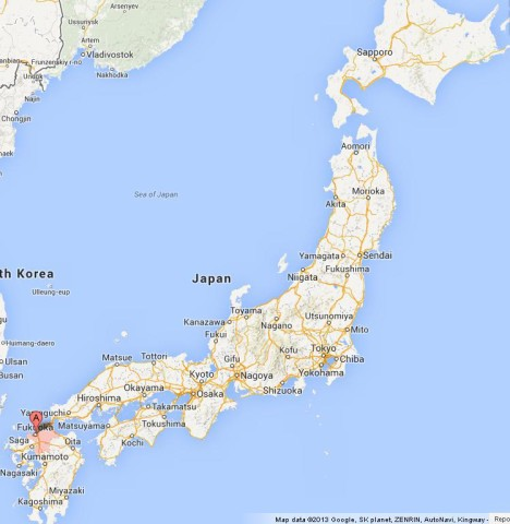 south korea japan map with Fukuoka on Cruzando El Paralelo 38 as well Average Iq By Country as well Things To Do In Muscat furthermore Contact also Forecastimages.
