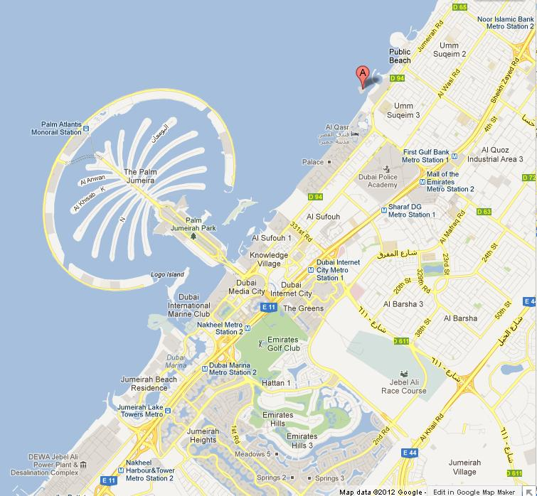 new zealand map world with Burj Al Arab On Dubai Map on 20111021 Millennium Park Cloud Gate Chicago Usa 2 besides Q0ys Delta Junction Alaska in addition Where Is Bergerac On Map France furthermore 367689478 besides Mount Ararat On Map Of Turkey.