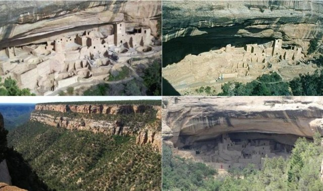 mesa verde national park milfs dating site Afro-mexicans (spanish:  although the average mexican has a small amount of dna dating back to black african slave ancestors  the creation of a national mexican.