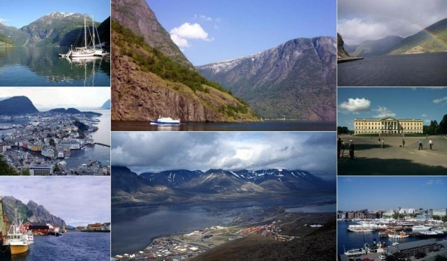 Norway, Norway photos, Norway pictures, Norway images, most beautiful places Norway