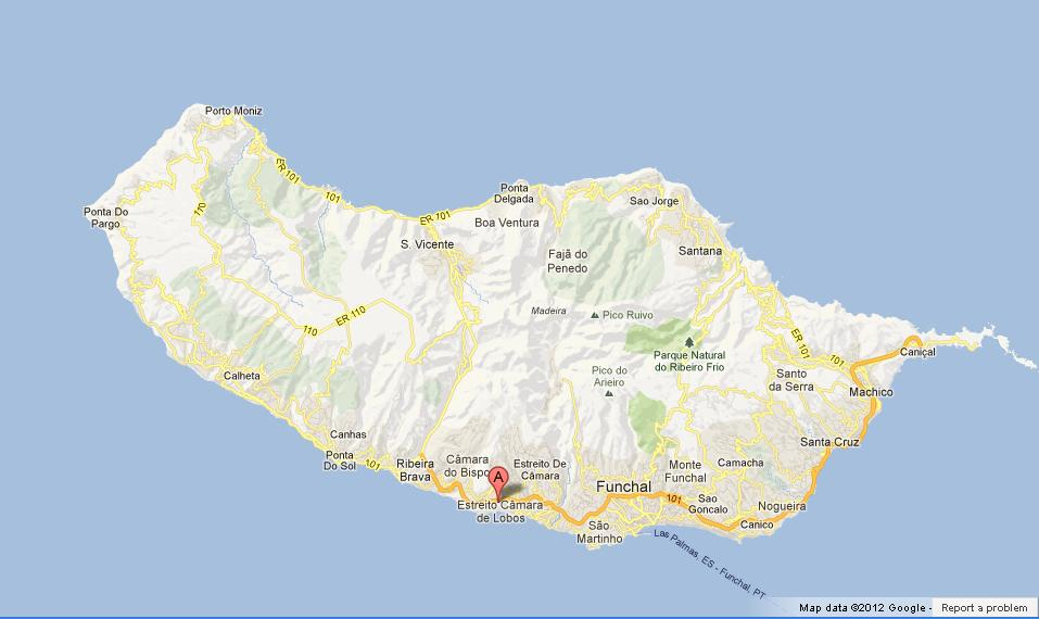 ireland on world map with Where Is Cabo Girao On Madeira Map on Donana National Park On Spain Map together with 221438219 moreover 7481676730 moreover Cayo Guillermo On Map Cuba together with Covent Garden Area Map.
