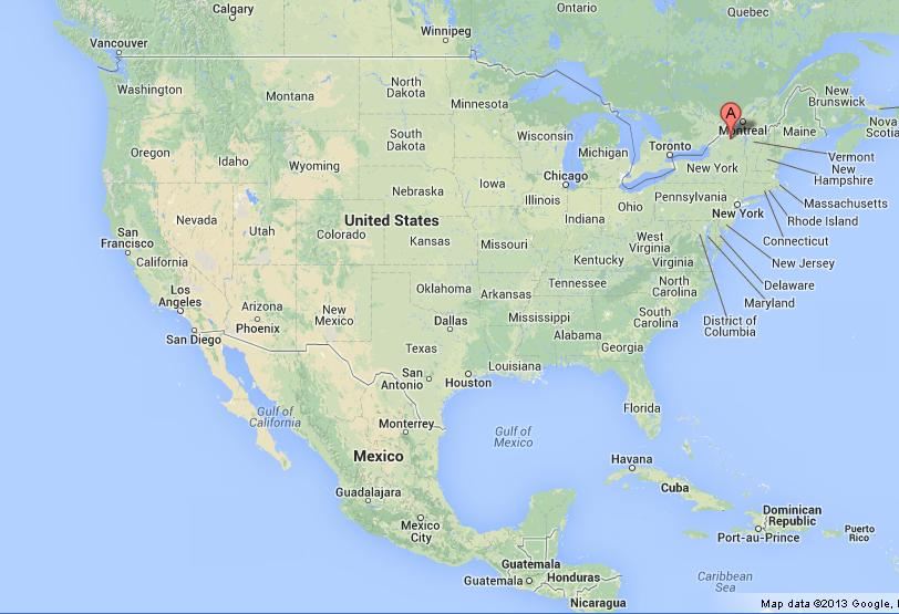 map of usa new england with Adirondack State Park On Usa Map on Where Is Beziers On Map France likewise Adirondack State Park On Usa Map together with Heidelberg On Map Of Germany together with Kalamata On Map Of Greece moreover Where Is Panjim On Map Of India.