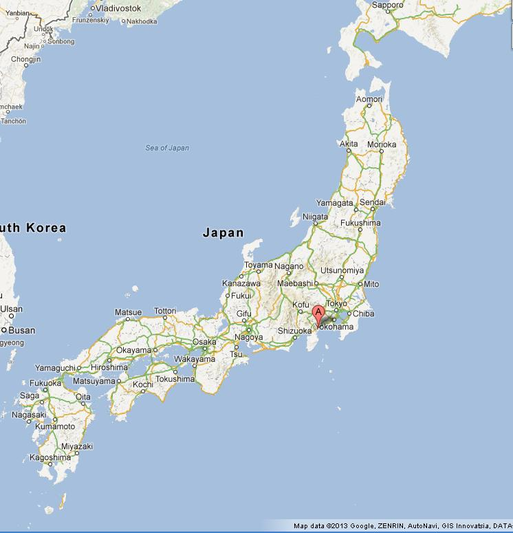map of russia and usa with Hakone On Map Of Japan on 04392 besides Where Is Valenciennes On Map France additionally 160119745 moreover Cityillustration likewise Map Of Arnhem.