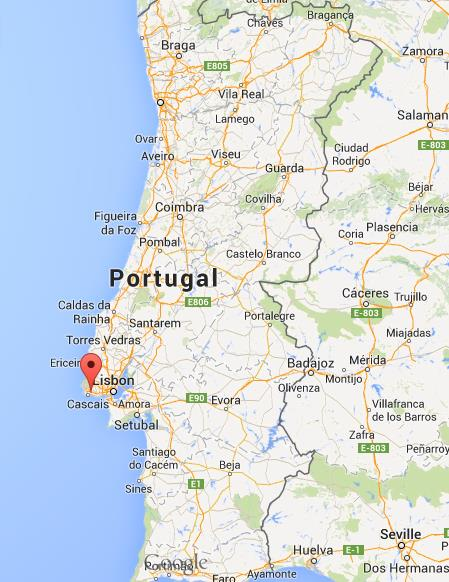 Where Is Estoril On Map Of Portugal likewise Chrysler Building On Map Of New York City together with Sudbury additionally Showthread besides Djibouti Location Map. on tanzania location map