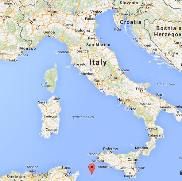 Where is pantelleria on map italy gumiabroncs Images
