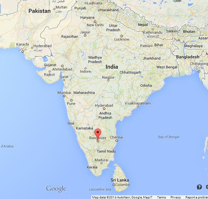 World Map Hyderabad India Images Word Map Images And