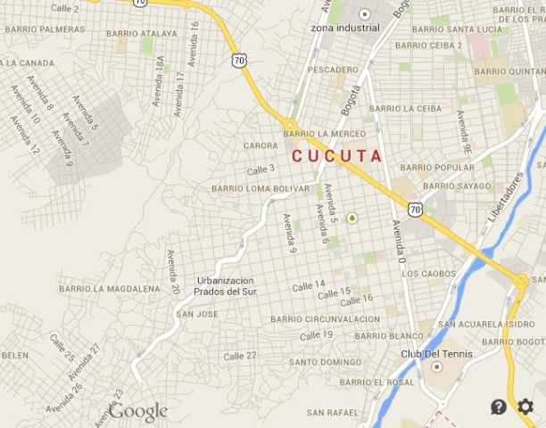 Cucuta beautiful city in Colombia | World Easy Guides