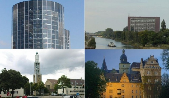 Wolfsburg Germany  city pictures gallery : Wolfsburg, Wolfsburg images, Wolfsburg pictures, Wolfsburg photos ...