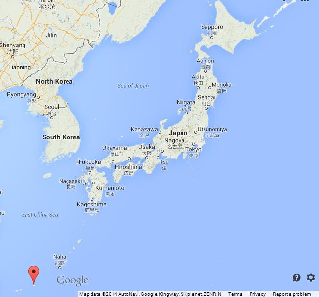 map of new zealand south island with Miyako On Map Of Japan on Map in addition 3173138772 as well Honeymoon New zealand in addition Whangarei Airport in addition A Trip Around Nova Scotia Halifax The 100 Year Anniversary Of The Titanic Sinking.