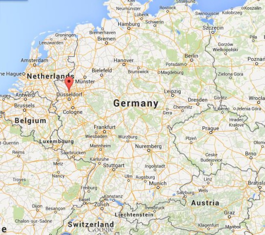 cuba location on map with Duisburg on Where Is Oludeniz On Map Turkey additionally Metropolitan Museum Of Art On Map Of Nyc also Gargano National Park furthermore Where Is Galicia On Map Spain also Where Is Niort On Map France.