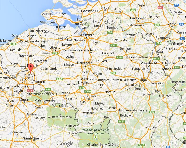 map of canada usa and mexico with Where Is Mouscron On Map Of Belgium on 31509 likewise Where Is Konya On Map Turkey likewise 222155 furthermore Where Is Kielce On Map Poland additionally Where Is Mouscron On Map Of Belgium.