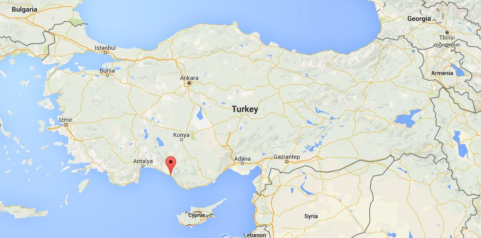 Where is alanya on map turkey gumiabroncs Choice Image