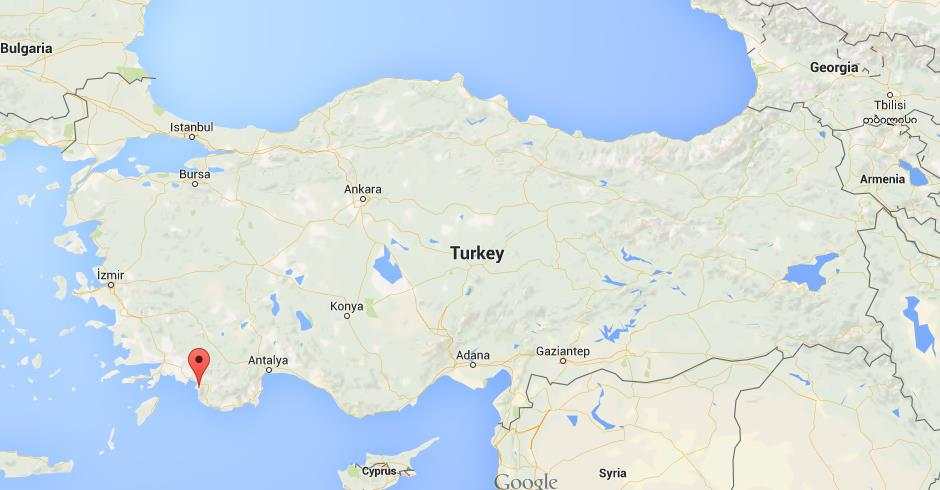 cuba location on map with Where Is Oludeniz On Map Turkey on Where Is Oludeniz On Map Turkey additionally Metropolitan Museum Of Art On Map Of Nyc also Gargano National Park furthermore Where Is Galicia On Map Spain also Where Is Niort On Map France.