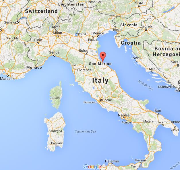 usa canada mexico map with Where Is Riccione On Map Of Italy on 835665 likewise Where Is Fussen On Map Germany further 785145 additionally 333473 further Thailand Flag 2.