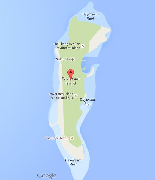 map of new zealand south island with Map Of Daydream Island on Map in addition 3173138772 as well Honeymoon New zealand in addition Whangarei Airport in addition A Trip Around Nova Scotia Halifax The 100 Year Anniversary Of The Titanic Sinking.