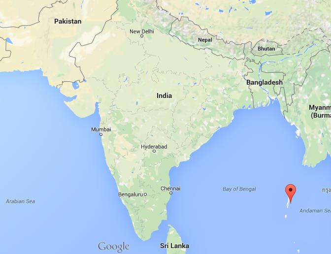 Where Is Havelock Island On Map India further Issus furthermore Where Is Erg Chebbi Map Morocco likewise Altea additionally Maslakparkplaza Istanbul Turkey. on turkey location on world map