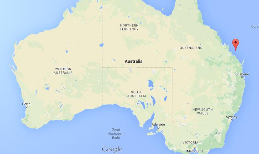 ireland on world map with Where Is Heron Island On Map Australia on Donana National Park On Spain Map together with 221438219 moreover 7481676730 moreover Cayo Guillermo On Map Cuba together with Covent Garden Area Map.