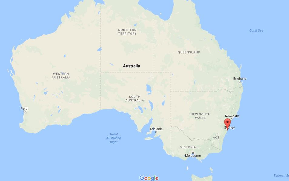 where is india on the map with Where Is Kiama Blowhole On Map Australia on Southern Alps And Fiordland in addition Valley Of Flowers as well Map also The Legian Bali together with Reckong Peo.